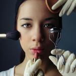 image003 150x150 Co to jest właściwie makijaż permanentny?