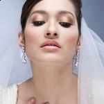 makijaz slubny weselny trwały permanentny 150x150 Makijaż permanentny trendem w makijażu ślubnym
