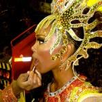 makijaz karnawalowy warszawa 150x150 Trendy w permanentnym makijażu karnawałowym