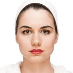 makijaz trwaly ceny cennik 150x150 Makijaż permanentny w Warszawie   ile to kosztuje?